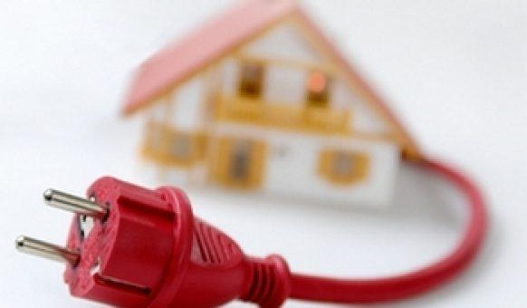 Подключаем дом к охране