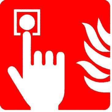 Пожарная сигнализация (ПС) и Охранно-пожарная сигнализация(ОПС): в чем различие?