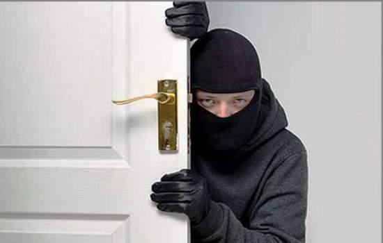 Едете на дачу? Переживаете за свое имущество? Нужна охрана?