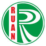 Руан сеть аптек