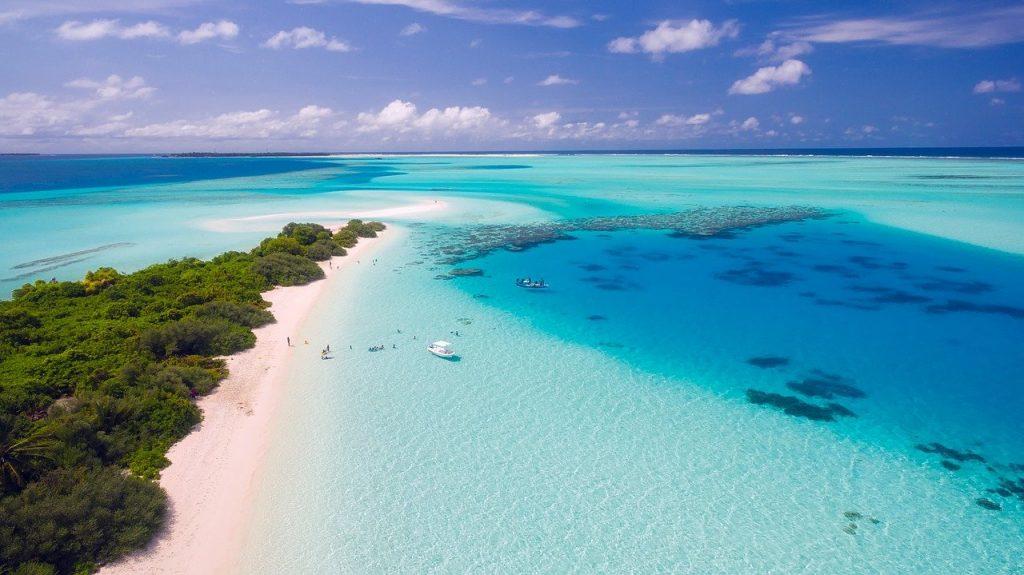 [:uk]maldives, tropics, tropical[:]
